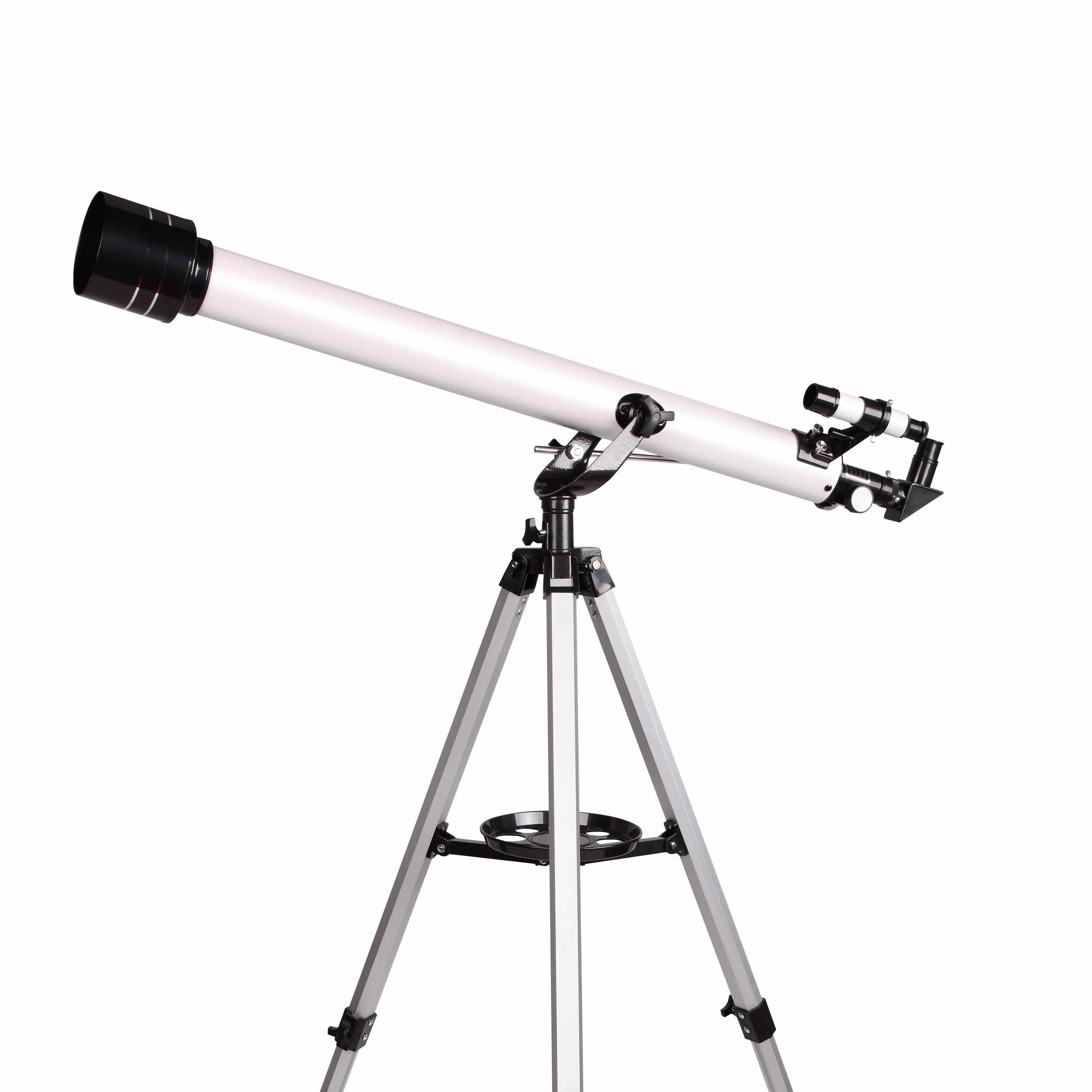 F300 70m Proffessional Alta Potencia Astronómico Terrestre Refractiva Telescopio