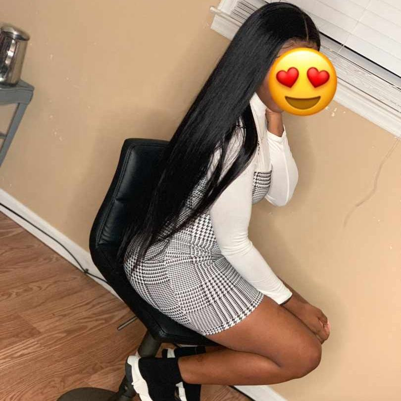 100% natural human hair wig,hd virgin brazilian blonde human hair full lace wigs for black women,hd bob full lace wig human hair