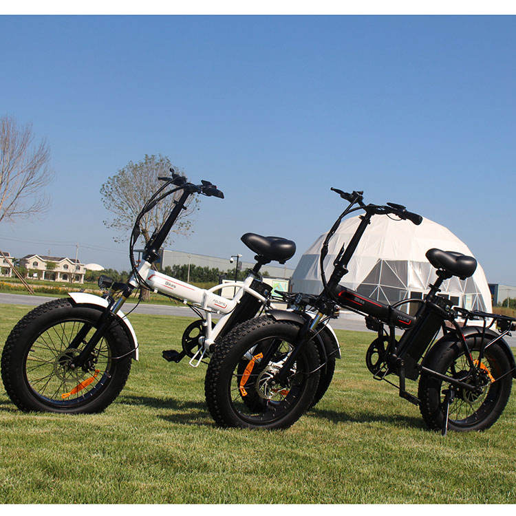 MinMax 500w 750w 1000w ebike electric fat bike e fat tire electrical bikes / electrique mountain bicycle off road vehicle fat