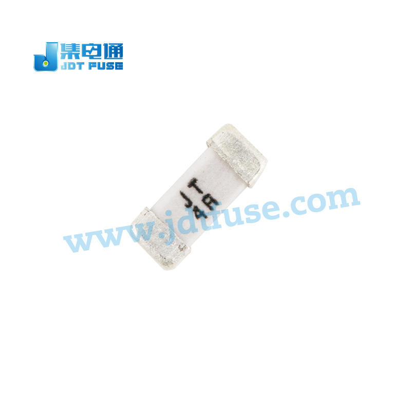 5x20mm Ceramic Fuse Tube Fuses Holder With Lead Foot 250V T20A