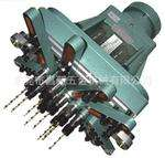 20 Year Factory One Year Warranty Auto Feed Drill Head Multi Spindle Drill Head