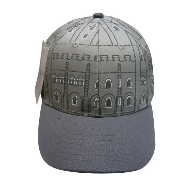 WFIRE Adult Baseball Caps Eiffel Tower Custom Adjustable Sandwich Cap Casquette Hats