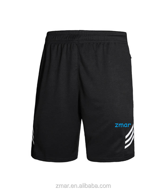Custom Sports Women's Swim & Fishing Quick Drying Shorts for Running