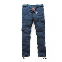 High Quality Japanese Streetwear Pants Men Hip Hop Overalls Fashions Cargo Pants Harajuku Trousers Male Clothing Harem Pants