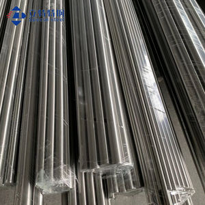 hot sale steel bar steel rod DIN 1.4983 square stainless steel rod bar price