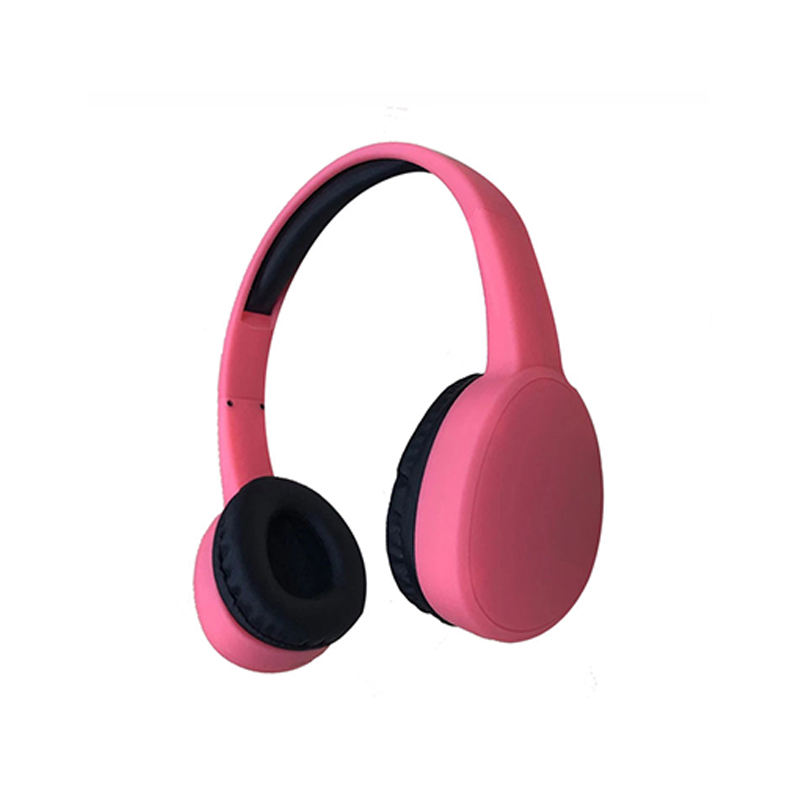 Long working time 5.0 wireless headphone over ear headset wireless earphone & headphone