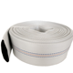 Fire Hose Type China High Pressure 2.5 Inch 6 Bar Flexible PVC Rubber Lay Flat