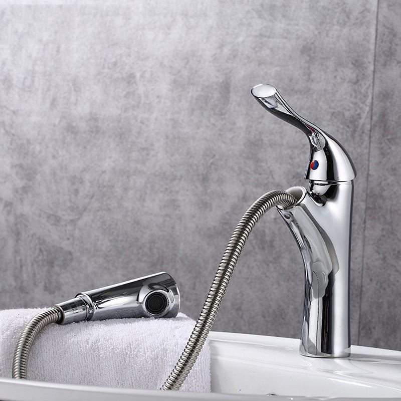 Sanitary Ware Stainless Steel Kitchen Faucet Kitchen Mixer Taps Cheap Types Prices