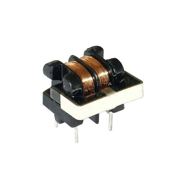 UU10.5 30mH Common Mode Inductor Line Filter UU series filter inductor