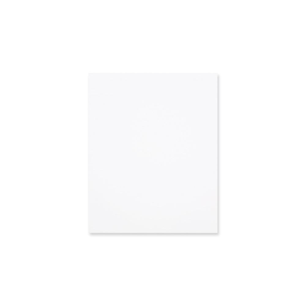 Art painting canvas stretched fabric with a blank white background for painting
