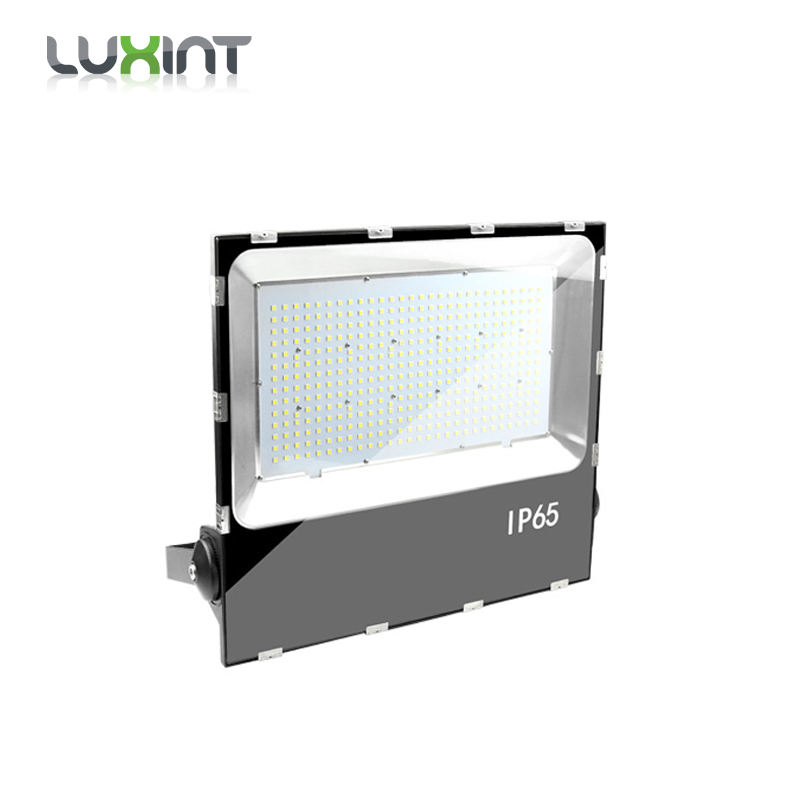 LUXINT Ip65 300 Watt Marine Led Flood Light 300w