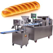 Bread Machine Bread Making Machine Price in Ethiopia