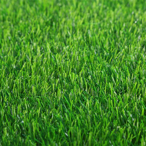 4m and 5m Wide Great Value Fake Grass Cheap Turf 2m Multiple Sizes Available 2m x 2m // 6ft 6 x 6ft 6 Fremantle Spring 28mm Realistic Artificial Grass