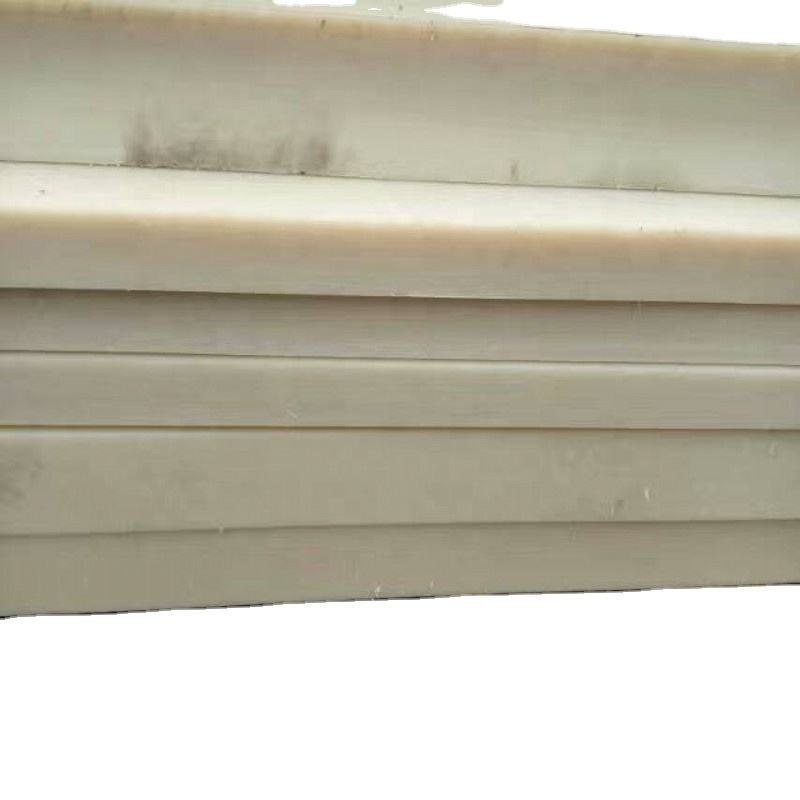 Good quality 40mm thickness high resistance Nylon board sheet