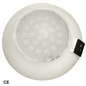 4.5 inch LED Oppervlak Mount Accent Licht rv interieur lamp