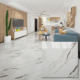 Cheap tile floors,polished glazed tiles and marbles,marble tile flooring