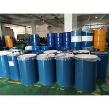 high temperatures grease synthetic grease industrial gearbox oil PAO PAG chain oil bearing grease