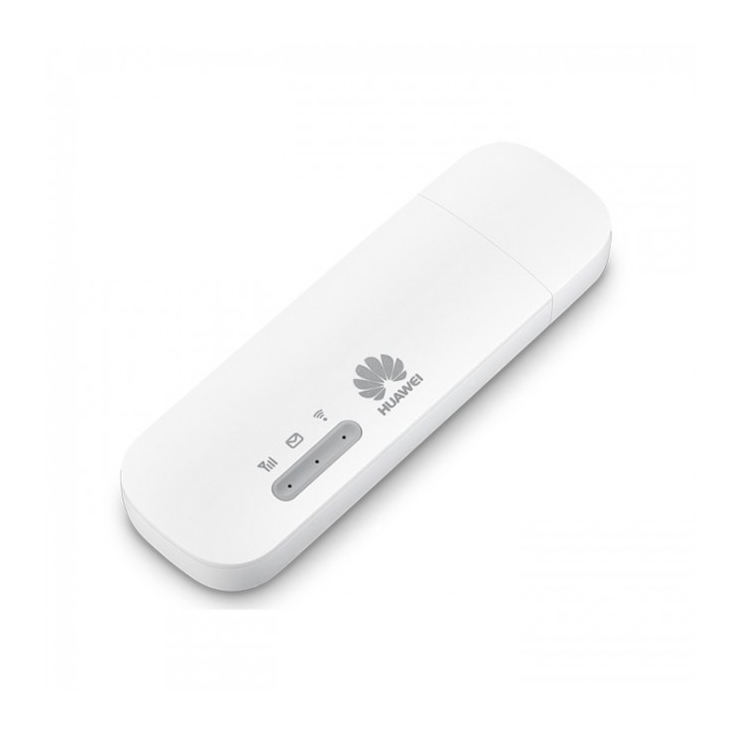 Wholesale HUAWEI E8372 E8372h-155 150mbps 4G LTE Mobile Wifi Dongle, Support 4G LTE B1,B3,B8,B38,B39,B40,B41