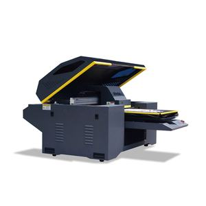 DTG printer digital textile printer t-shirt printing machine A2 DTG printer with CE
