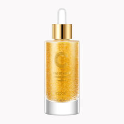 Best selling with Best Price Private Label Golden Vitamin C Caviar Extract Essence Skin Care Products
