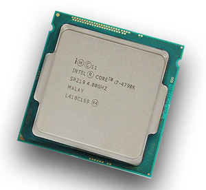 low price USED CPU X5550 X5560 E5530 E5540 E5620 E5630 E5640
