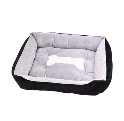 2020 New Design Large Round for Dog and Cat mats Suppliers Large Dog Beds
