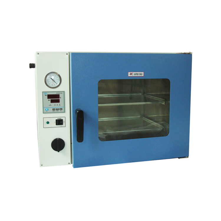 Cheap Price Vacuum Hemp Herb Drying Oven Machine for home use