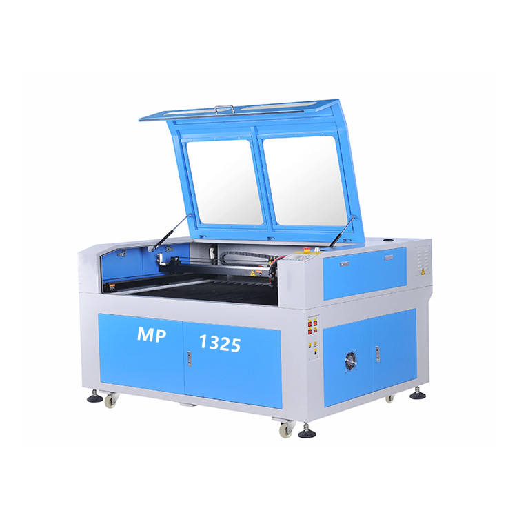 Superior imported engraving machine co2 laser cutting machine