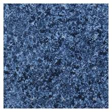 Chinese Granite Marble Natural Granite Floor Tile Grey Granite Stone G654 Tile for Home Garden