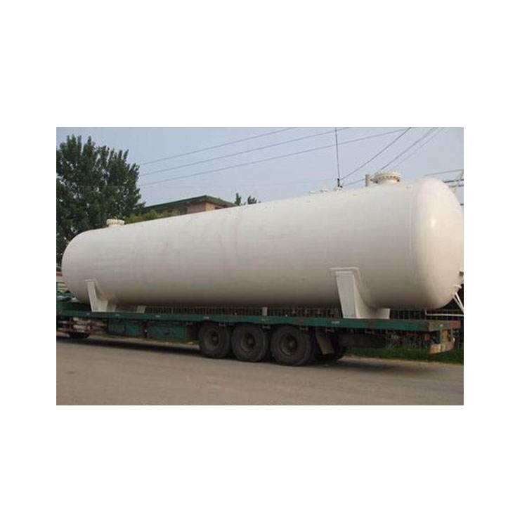 HCL gas cilinder iso tank container Waterstof Chloride vloeibare prijs zoutzuur gas