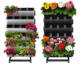 Hot Sale Vertical Garden For Vegetable