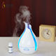 Atomized Humidifier Aromatherepy Essential Oil Aroma Diffusers Mist Diffuser Ultrasonic Atomization