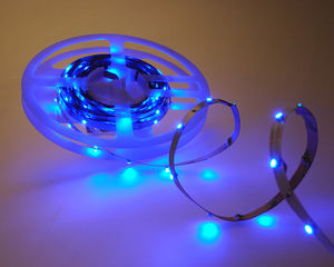 Commercialกันน้ำRgb Strip Light Led Strip 5050