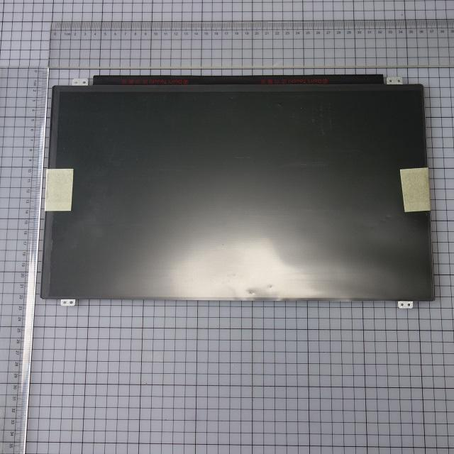 15.6 Inch 1920*1080 TFT LCD Display G156HTN01.0 With LED Driver Used For Industrial