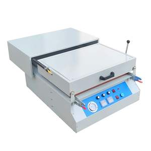 Hot sell small acrylic vaccum molding machine with cheaper price,vacuum formers forming machine