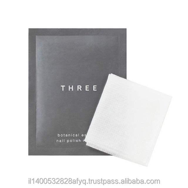 UNIWIPE - Single Use Wet Wipes For Cosmetic Use