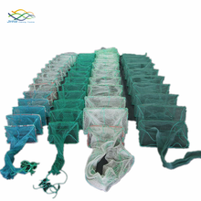 trap for octopus fishing trap octopus traps shrimp trap crabs and crayfish net lobster traps  20m fish cage