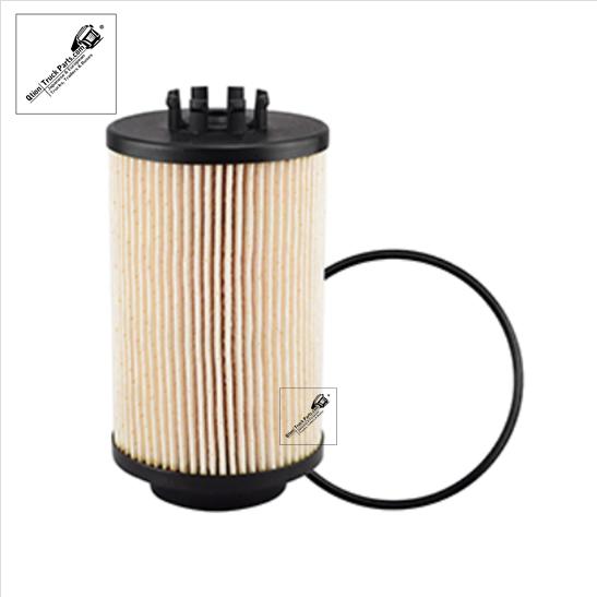 Homme filtre carburant filtre on pu1059x Homme-Filtre PU 1059 X