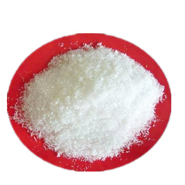 Food grade SHMP/Sodium hexametaphosphate 68% price for food additive