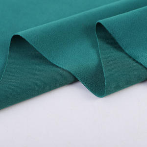 high quality rpet eco-friendly 100%polyester 250G Silk velvet fabric for sofa Pillow Full dress