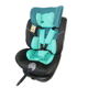 Excellent quality luxury kids / child car seat for sale HDPE skeleton