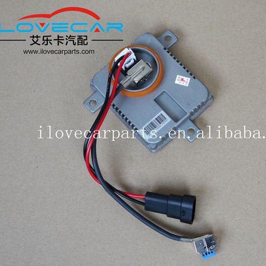Wholesale Original KEBODA OEM HID XENON Ballast for D3S/D3R/D4S/D4R /CAR HEADLIGHT D3S HID BALLAST