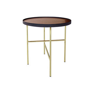 Browse Through Modern And Designer Coffee Table With No Legs Alibaba Com