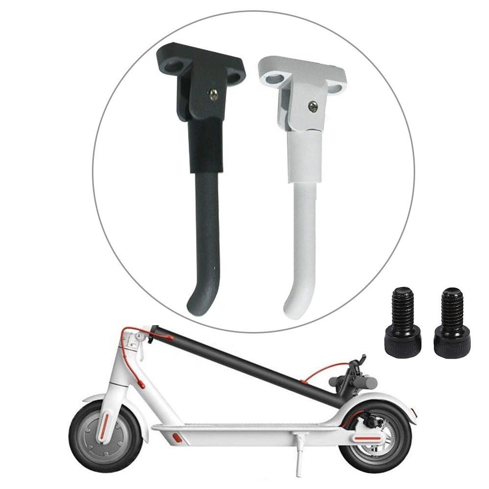 Cn Ayak Scooter Parçası, Alibaba.com üzerinde Cn Fabrikaları yönlendirilen iyi Ayak Scooter Parçası satın al