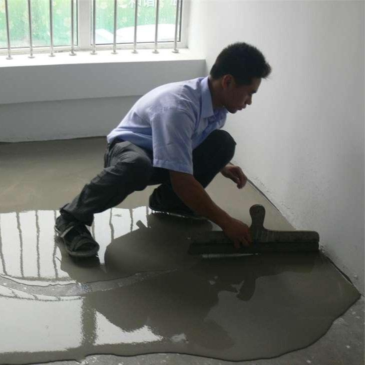 Self Leveling Cement Compound from Factory
