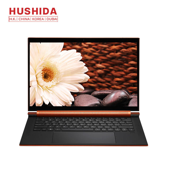 China preços Baratos 14 polegadas 1920*1080 laptop notebook 8GB + 256GB ROM USB3.0 notebook computador portátil uso comercial Laptop