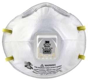 mask n95 3m