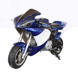 Import Cylinder Motorcycle 110Cc 50Cc 125Cc From China