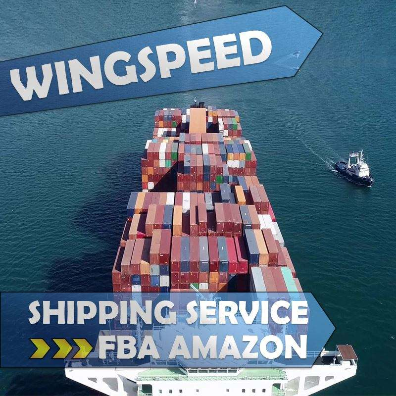 Shipping Agent Services From China Port To Uk Usa -skype:bonmedcerline