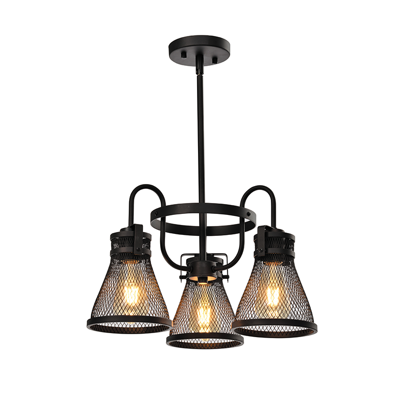 Modern Pendant Lights Industrial Style Pendant Lamp Edison Lighting hanging Dining room lamps